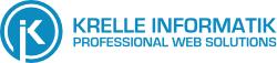 Krelle Informatik Logo