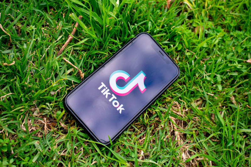 TikTok Marketing für Unternehmen