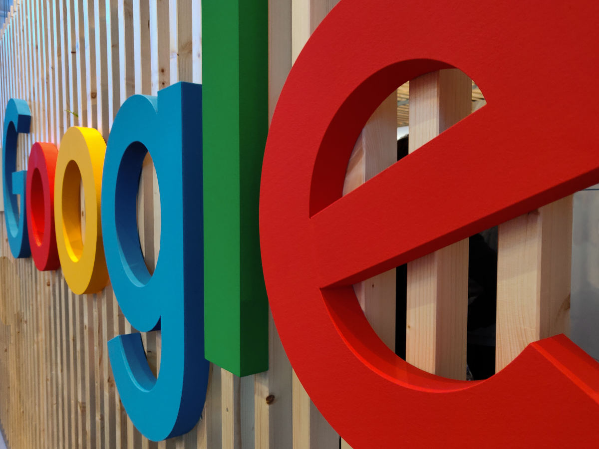 Mit Google Trends Chancen erkennen