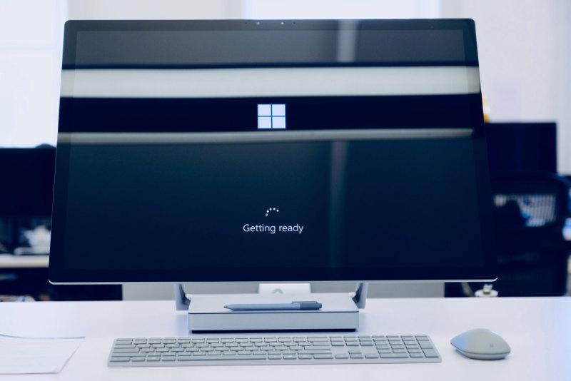 Windows 11 – alles, was Sie wissen müssen