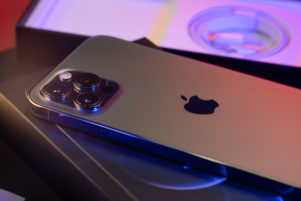 iPhone 13 Release